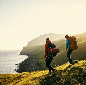 Turistično zavarovanje z asistenco v tujini